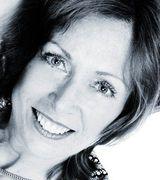 Jill Marchak, Real Estate Agent in Greenwich, CT