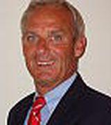 Jeffrey Stack, Real Estate Pro in Vienna, VA