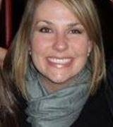 Elizabeth Hotz, Agent in Greenwood Village, CO