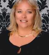 kelly smith, Real Estate Pro in Henrico, VA