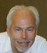 Rob Randall, Agent in Thousand Oaks, CA