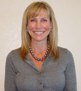 Wendy Shaw, Real Estate Agent in Phoenix, AZ