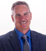 Phil Snow, Real Estate Pro in Alpine, CA