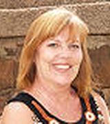 Lisa Truesdell, Agent in Edmond, OK