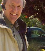 Fred  Antaki, Agent in Soquel, CA