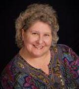 Linda McKeever Harmon, Real Estate Agent in Bartonville, IL
