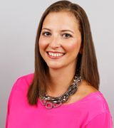 Stephanie Bl…, Real Estate Pro in Charlotte, NC