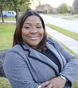 Dee Holman, Real Estate Pro in Humble, TX
