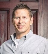Michael Koperna, Agent in West Chester, PA