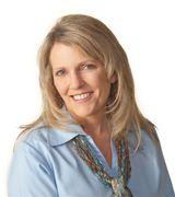 Heidi Frankl…, Real Estate Pro in Corona, CA