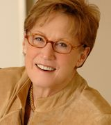 Shirley Sharp, Agent in Atlanta, GA