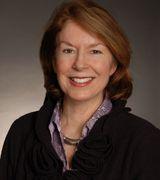 Margaret Heimbold, Real Estate Agent in ,