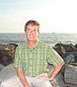 Michael Putn…, Real Estate Pro in Venice, FL