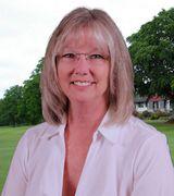 Debbie Waitl…, Real Estate Pro in Fayetteville, NC