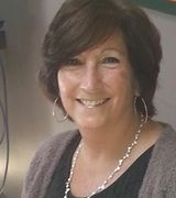 Kathie Yates, Real Estate Pro in Mercer, PA