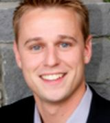John Blaser, Agent in Bend, OR