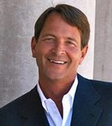 David Gowan, Real Estate Agent in ,