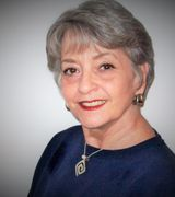 Shirley Tayl…, Real Estate Pro in Georgetown, TX
