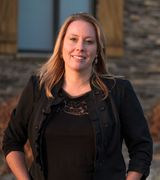 Becky Knight, Real Estate Pro in Wes Des Moines, IA