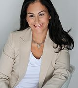 Gigi Bazarian, Real Estate Agent in Ridgefield, CT