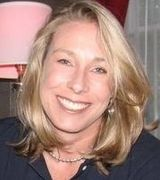 Kate Hopkins…, Real Estate Pro in Annapolis, MD