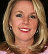 Debbie Rempe…, Real Estate Pro in Bradenton, FL