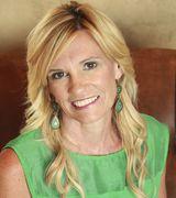 Kelly Watkins, Real Estate Pro in Wichita, KS