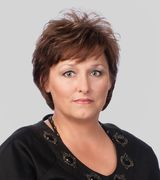 Beverly Baldridge, Real Estate Agent in Searcy, AR