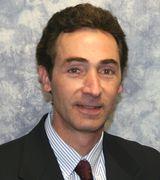Gene Mullen, Real Estate Pro in Wakefield, MA