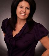 Nancy Sebast…, Real Estate Pro in Orange Beach, AL