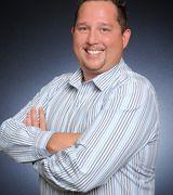 Nick Mancuso, Real Estate Agent in Rockford, IL