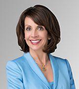 Lauren Scott, Agent in Newport Beach, CA