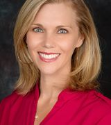 Shannyn Flory, Agent in Boise, ID