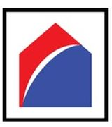 Profile picture for Arc home inspections