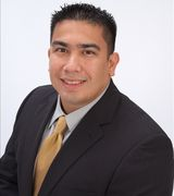 Ram King, Real Estate Pro in Sugar Land, TX