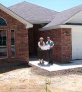 Jackie Hamen…, Real Estate Pro in 76182, TX