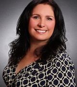 Profile picture for Denise Stuart