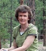 Debbie McAnaugh, Real Estate Agent in Bailey, CO