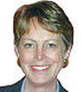 Karen Washburn, Agent in Great Falls, MT