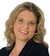 Christie Gard, Real Estate Pro in Greensburg, IN