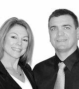 Tim & Kristi…, Real Estate Pro in South Lake Tahoe, CA
