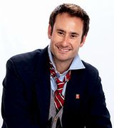 Andrew Cherry, Real Estate Agent in Clearwater, FL