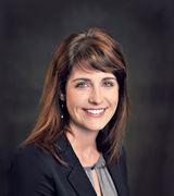 Ginger Quandt, Real Estate Agent in Lake Mills, WI