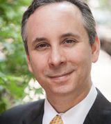 Kevin Dowd, Real Estate Pro in Hoboken, NJ