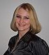 Stephanie Pi…, Real Estate Pro in Cross Lanes, WV