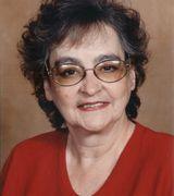 Joanne Mortimer, Agent in Maple Shade, NJ