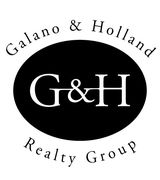Galano And Holland, Real Estate Agent in Portsmouth, VA