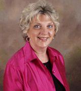 Elaine Conn, Agent in Marietta, GA