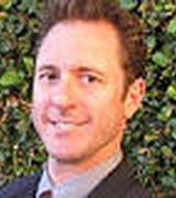 Stephen Apelian, Real Estate Agent in ,