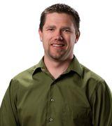 Ben VanHelden, Agent in Kalispell, MT